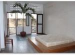 002-bedroom