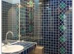 003-salle-de-bains