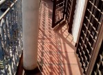 Great opportunity 2 bedrooms renovated for sale | Phnom Penh