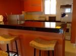 Kitchen 01 (Copier)