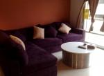 Sofa (Copier)