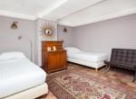 chambre ss3