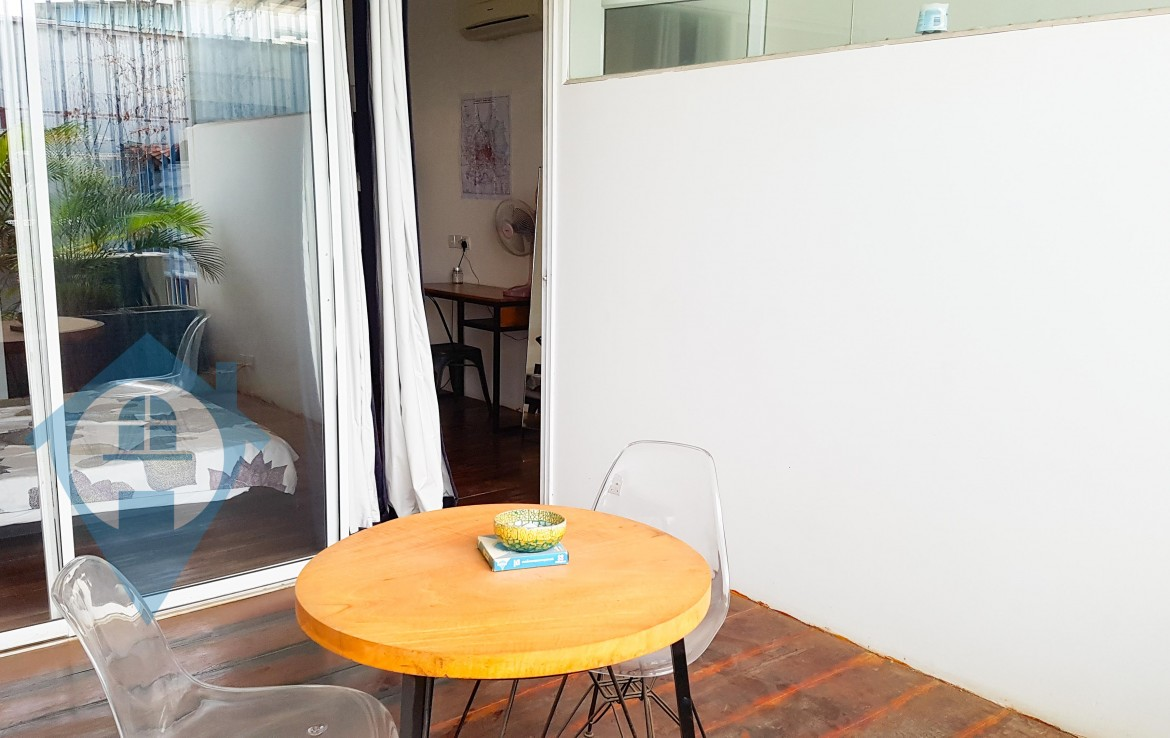 ''Avant Garde 2 Bedroom Apartment Near Central Market | Phnom Penh Real Estate''